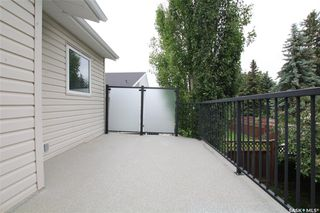 Photo 19: 618 Peterson Crescent in Saskatoon: Westview Heights Residential for sale : MLS®# SK814915
