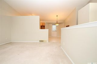 Photo 12: 618 Peterson Crescent in Saskatoon: Westview Heights Residential for sale : MLS®# SK814915