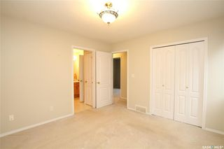 Photo 17: 618 Peterson Crescent in Saskatoon: Westview Heights Residential for sale : MLS®# SK814915