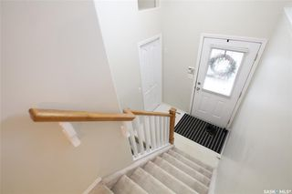 Photo 20: 618 Peterson Crescent in Saskatoon: Westview Heights Residential for sale : MLS®# SK814915