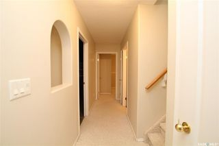Photo 26: 618 Peterson Crescent in Saskatoon: Westview Heights Residential for sale : MLS®# SK814915