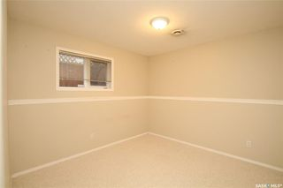 Photo 27: 618 Peterson Crescent in Saskatoon: Westview Heights Residential for sale : MLS®# SK814915