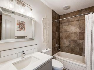 Photo 41: 67 TUSCANY RIDGE Heights NW in Calgary: Tuscany Detached for sale : MLS®# C4306116