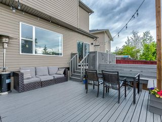 Photo 48: 67 TUSCANY RIDGE Heights NW in Calgary: Tuscany Detached for sale : MLS®# C4306116