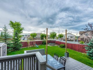 Photo 50: 67 TUSCANY RIDGE Heights NW in Calgary: Tuscany Detached for sale : MLS®# C4306116