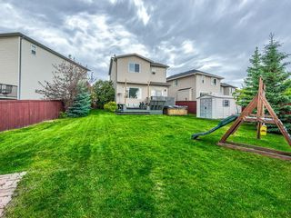 Photo 2: 67 TUSCANY RIDGE Heights NW in Calgary: Tuscany Detached for sale : MLS®# C4306116