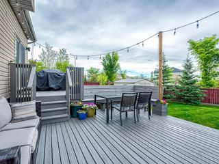 Photo 49: 67 TUSCANY RIDGE Heights NW in Calgary: Tuscany Detached for sale : MLS®# C4306116