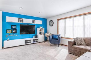 Photo 24: 179 Pantego Close NW in Calgary: Panorama Hills Detached for sale : MLS®# A1011343