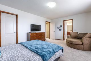 Photo 17: 179 Pantego Close NW in Calgary: Panorama Hills Detached for sale : MLS®# A1011343