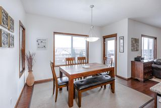 Photo 10: 179 Pantego Close NW in Calgary: Panorama Hills Detached for sale : MLS®# A1011343