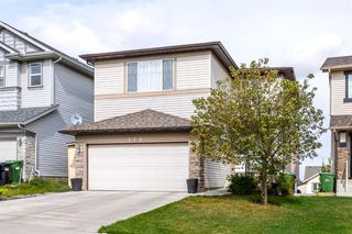 Main Photo: 179 Pantego Close NW in Calgary: Panorama Hills Detached for sale : MLS®# A1011343