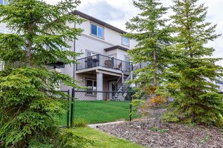 Photo 27: 179 Pantego Close NW in Calgary: Panorama Hills Detached for sale : MLS®# A1011343