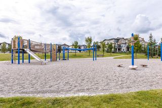 Photo 29: 179 Pantego Close NW in Calgary: Panorama Hills Detached for sale : MLS®# A1011343