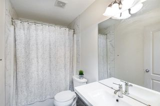 Photo 22: 179 Pantego Close NW in Calgary: Panorama Hills Detached for sale : MLS®# A1011343