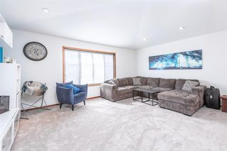 Photo 23: 179 Pantego Close NW in Calgary: Panorama Hills Detached for sale : MLS®# A1011343
