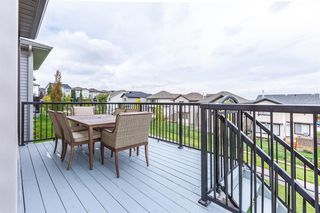 Photo 11: 179 Pantego Close NW in Calgary: Panorama Hills Detached for sale : MLS®# A1011343