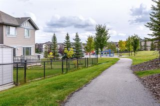 Photo 28: 179 Pantego Close NW in Calgary: Panorama Hills Detached for sale : MLS®# A1011343
