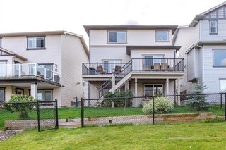 Photo 26: 179 Pantego Close NW in Calgary: Panorama Hills Detached for sale : MLS®# A1011343