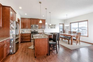 Photo 5: 179 Pantego Close NW in Calgary: Panorama Hills Detached for sale : MLS®# A1011343