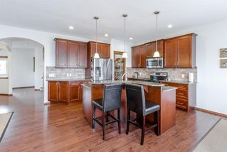 Photo 8: 179 Pantego Close NW in Calgary: Panorama Hills Detached for sale : MLS®# A1011343