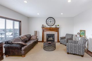 Photo 7: 179 Pantego Close NW in Calgary: Panorama Hills Detached for sale : MLS®# A1011343