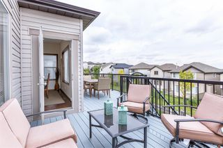 Photo 12: 179 Pantego Close NW in Calgary: Panorama Hills Detached for sale : MLS®# A1011343