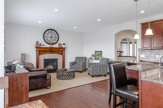 Photo 6: 179 Pantego Close NW in Calgary: Panorama Hills Detached for sale : MLS®# A1011343
