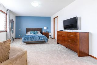 Photo 15: 179 Pantego Close NW in Calgary: Panorama Hills Detached for sale : MLS®# A1011343