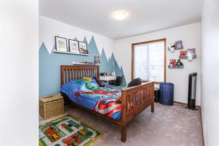 Photo 21: 179 Pantego Close NW in Calgary: Panorama Hills Detached for sale : MLS®# A1011343