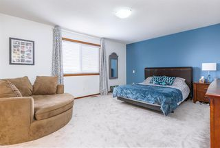 Photo 16: 179 Pantego Close NW in Calgary: Panorama Hills Detached for sale : MLS®# A1011343