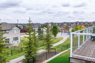 Photo 2: 179 Pantego Close NW in Calgary: Panorama Hills Detached for sale : MLS®# A1011343