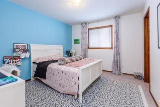 Photo 20: 179 Pantego Close NW in Calgary: Panorama Hills Detached for sale : MLS®# A1011343