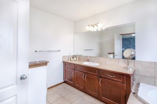 Photo 18: 179 Pantego Close NW in Calgary: Panorama Hills Detached for sale : MLS®# A1011343