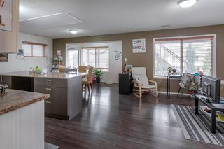 Photo 25: 179 Pantego Close NW in Calgary: Panorama Hills Detached for sale : MLS®# A1011343