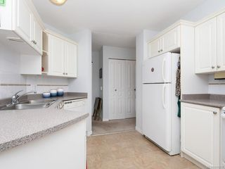 Photo 16: 203 6585 Country Rd in Sooke: Sk Sooke Vill Core Condo Apartment for sale : MLS®# 841018