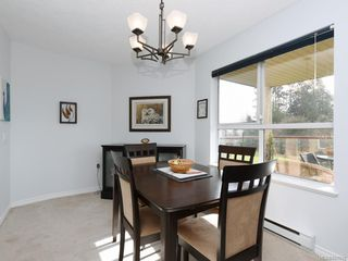 Photo 14: 203 6585 Country Rd in Sooke: Sk Sooke Vill Core Condo Apartment for sale : MLS®# 841018