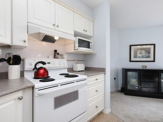 Photo 17: 203 6585 Country Rd in Sooke: Sk Sooke Vill Core Condo Apartment for sale : MLS®# 841018