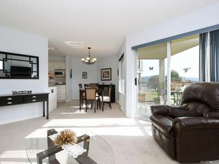 Photo 9: 203 6585 Country Rd in Sooke: Sk Sooke Vill Core Condo Apartment for sale : MLS®# 841018
