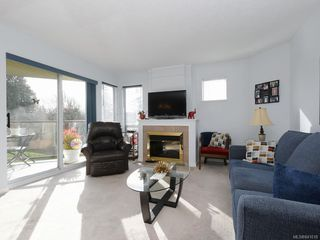 Photo 6: 203 6585 Country Rd in Sooke: Sk Sooke Vill Core Condo Apartment for sale : MLS®# 841018