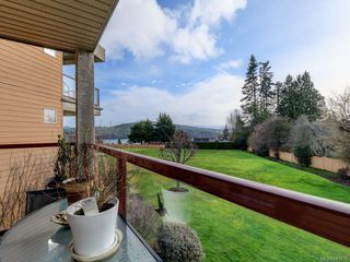 Photo 8: 203 6585 Country Rd in Sooke: Sk Sooke Vill Core Condo Apartment for sale : MLS®# 841018