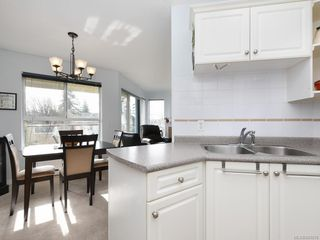 Photo 15: 203 6585 Country Rd in Sooke: Sk Sooke Vill Core Condo Apartment for sale : MLS®# 841018