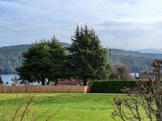Photo 12: 203 6585 Country Rd in Sooke: Sk Sooke Vill Core Condo Apartment for sale : MLS®# 841018