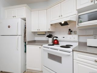 Photo 13: 203 6585 Country Rd in Sooke: Sk Sooke Vill Core Condo Apartment for sale : MLS®# 841018