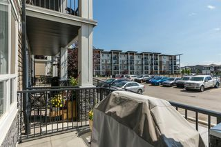 Photo 17: 114 20 WALGROVE Walkway SE in Calgary: Walden Apartment for sale : MLS®# A1016101
