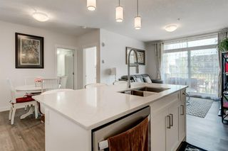 Photo 10: 114 20 WALGROVE Walkway SE in Calgary: Walden Apartment for sale : MLS®# A1016101