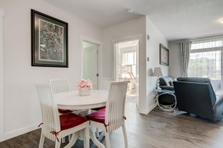 Photo 13: 114 20 WALGROVE Walkway SE in Calgary: Walden Apartment for sale : MLS®# A1016101