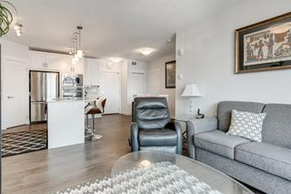 Photo 21: 114 20 WALGROVE Walk SE in Calgary: Walden Apartment for sale : MLS®# A1016101