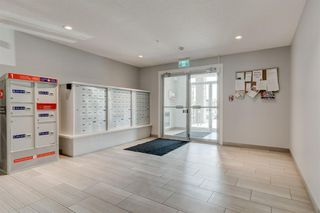 Photo 19: 114 20 WALGROVE Walk SE in Calgary: Walden Apartment for sale : MLS®# A1016101