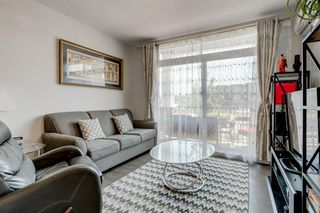 Photo 14: 114 20 WALGROVE Walkway SE in Calgary: Walden Apartment for sale : MLS®# A1016101