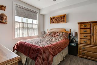 Photo 22: 114 20 WALGROVE Walkway SE in Calgary: Walden Apartment for sale : MLS®# A1016101